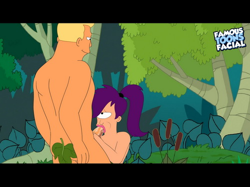 Sex videos from the famous porn star  Turanga Leela