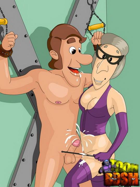 What remarkable sexo em desenho animado apologise, but
